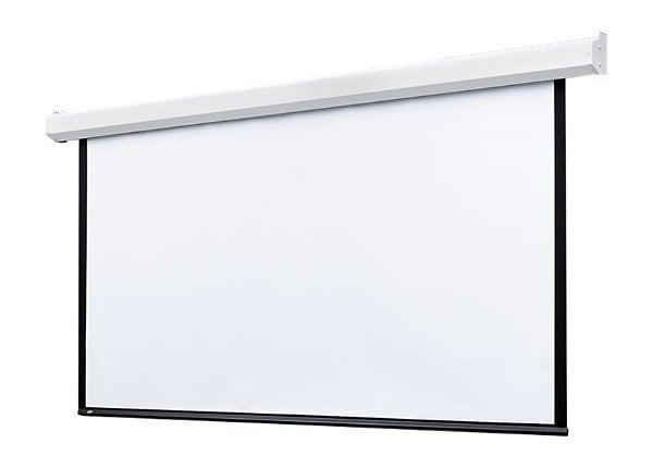Draper Targa 16:10 Format - projection screen - 113 in (113 in)