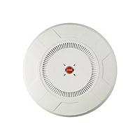 Xirrus XR-2436-WAVE2 - wireless access point