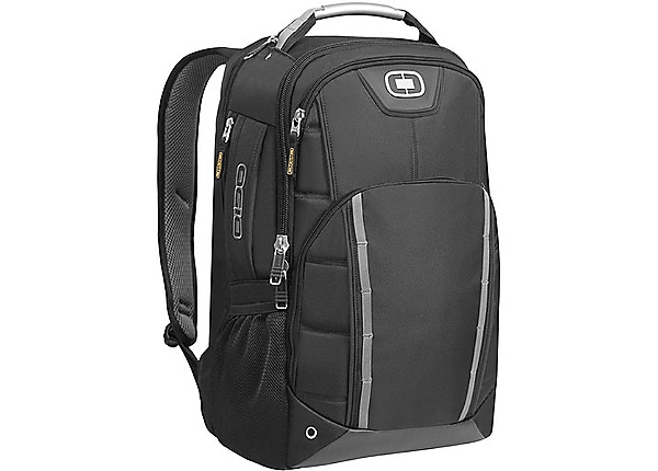 OGIO Axle Pack - notebook carrying backpack