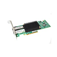 Lenovo Emulex VFA5 2x10 GbE SFP+ PCIe Adapter for IBM System x