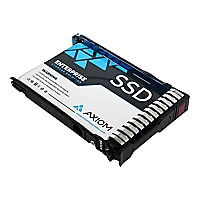 Axiom Enterprise Professional EP400 - solid state drive - 960 GB - SATA 6Gb
