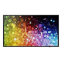 "Samsung DC43J DCJ Series - 43"" LED display"