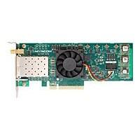 Myricom ARC Series E-Class 10G-PCIE3-8E-4S+SNF - network adapter