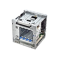 HPE ProLiant MicroServer Gen10 - ultra micro tower - Opteron X3421 2.1 GHz