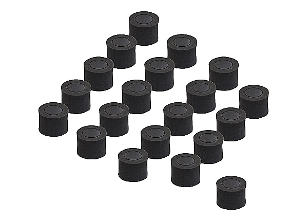 Hamilton Buhl NoiseOff - banded earplugs replacement plugs
