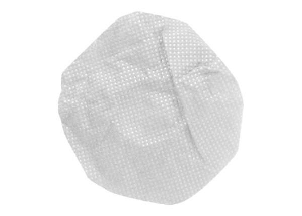 HamiltonBuhl HygenX - ear cushion cover for headphones, headset