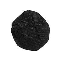 Hamilton Buhl - ear cushion cover
