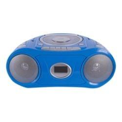 Hamilton MPC-5050 - boombox - Cassette