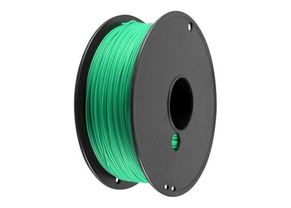 Hamilton Buhl - vert - filament PLA
