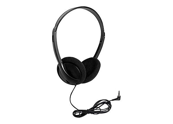 Hamilton Buhl Personal Economical - headphones