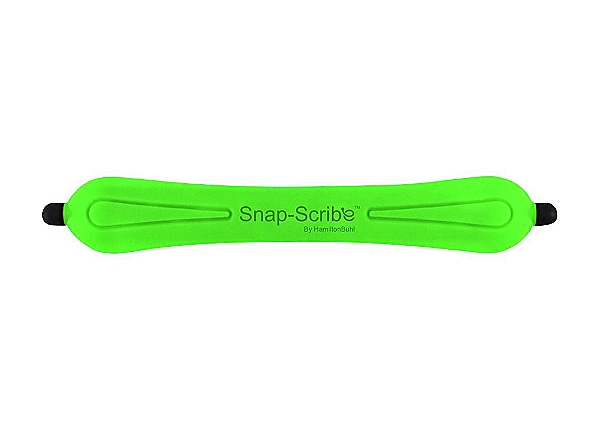 Hamilton Buhl Snap-Scribe - stylus for tablet