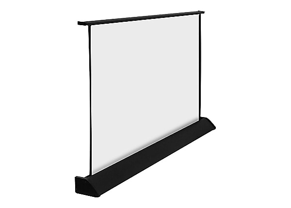 "Hamilton Buhl Video Format - projection screen - 40"" (102 cm)"