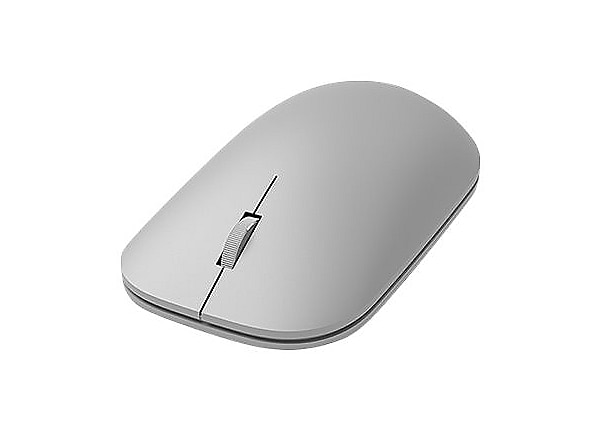 Microsoft Modern Mouse - mouse - Bluetooth 4.0 - 7.99  Instant Savings