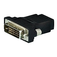 ATEN video adapter - HDMI / DVI