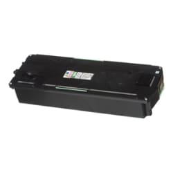 Ricoh MP C6003 - waste toner collector