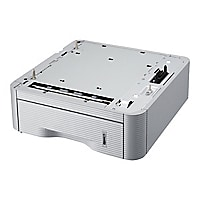 Samsung ML-S6512A - second paper cassette - 520 sheets