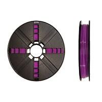 MakerBot - 1 - true purple - PLA filament