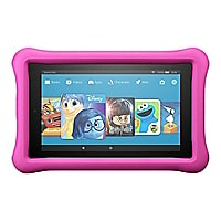 Amazon Kindle Fire 7 - Kids Edition - tablet - 16 GB - 7""