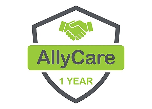 NETSCOUT Support Gold - extended service agreement - 1 year