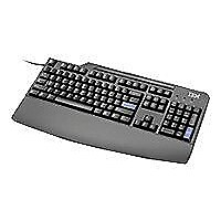 Lenovo Preferred Pro - keyboard - Brazilian Portuguese