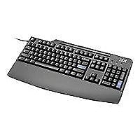 Lenovo Preferred Pro - keyboard - Hebrew