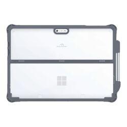 Brenthaven Edge - back cover for tablet