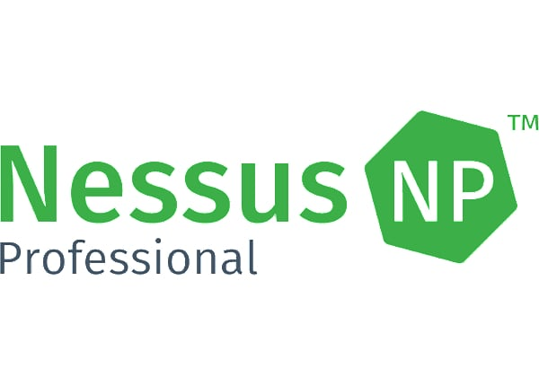 Nessus Professional - subscription license (2 years) - 1 scanner