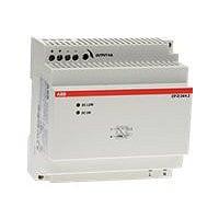 AXIS - power supply - 100 Watt