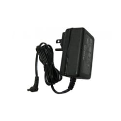 Avaya power adapter