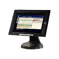 ArmorActive Enterprise Tablet Pro - kiosk system
