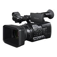 Sony XDCAM PXW-X160 - camcorder - storage: flash card