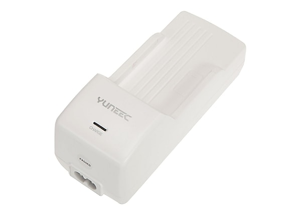 Yuneec battery charger