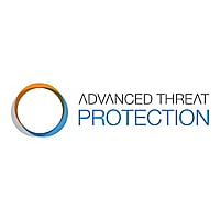Barracuda Advanced Threat Protection - subscription license (1 year) - 1 li