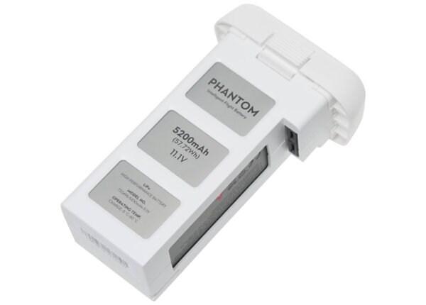 DJI Phantom 2 Part 30 Vision Battery