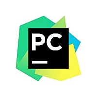 PyCharm - Commercial Toolbox Subscription License (3rd year) - 1 user