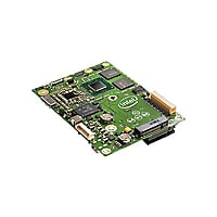 Intel Aero Computer Board