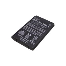 Unitech - scanner battery - Li-Ion - 1100 mAh