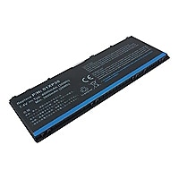 eReplacements Premium Power Products 312-1412-ER - notebook battery - Li-po