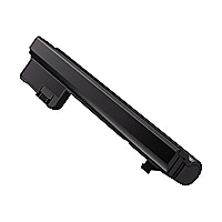 eReplacements Premium Power Products 537627-001-ER - notebook battery - Li-