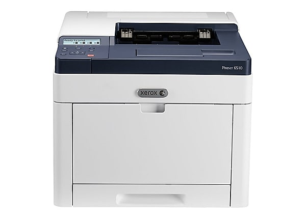 Xerox Phaser 6510DNM - imprimante - couleur - LED