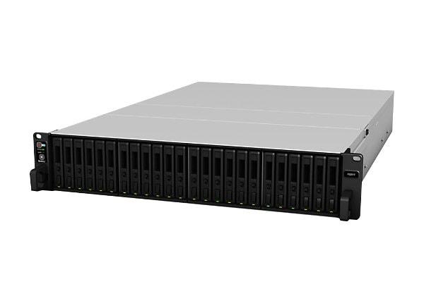 Synology FlashStation FS2017 - flash storage array