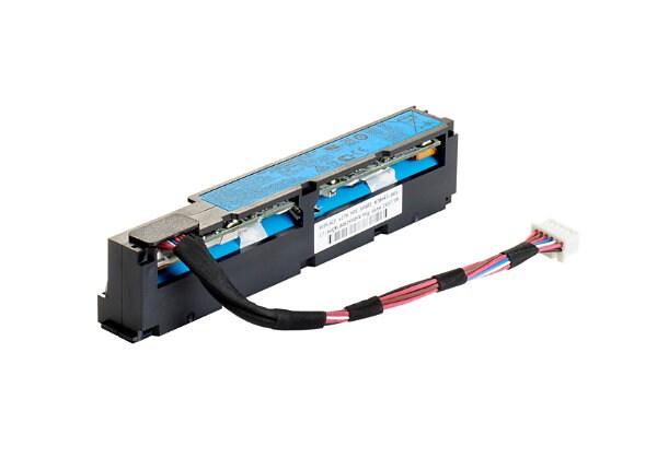 HPE 96W Smart Storage Battery - battery - Li-Ion