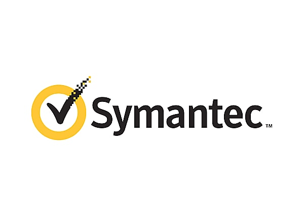 Symantec Industrial Control System Protection Scan Station