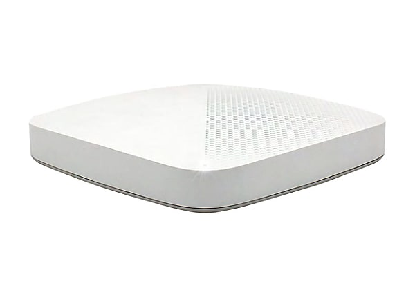 Aerohive AP650 802.11ax Access Point with Integrated Antennas
