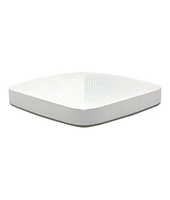 Browse Aerohive AP650 Wireless Access Points