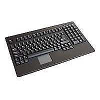 Adesso Touchpad