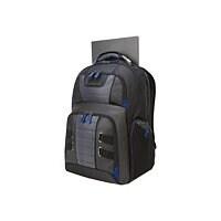 Targus DrifterTrek notebook carrying backpack