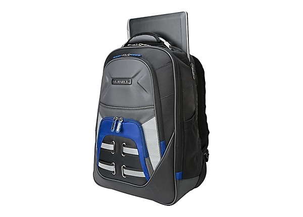 Targus DrifterQuest notebook carrying backpack