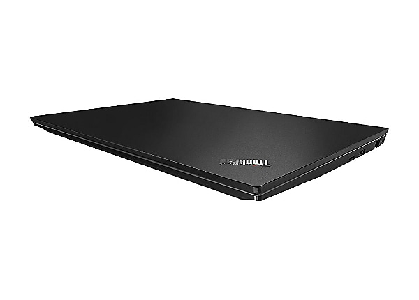 """Lenovo ThinkPad E580 - 15.6"""" - Core i5 8250U - 8 GB RAM - 256 GB SSD"""