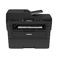Brother DCP-L2550DW - multifunction printer - B/W